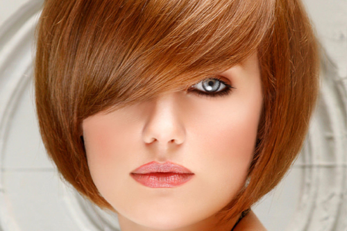 Super Stylish Concepts Of Bob Haircuts Hairstyle Inspiration Daily Dogsangcom