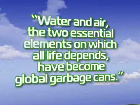 environment sayings - 87674876