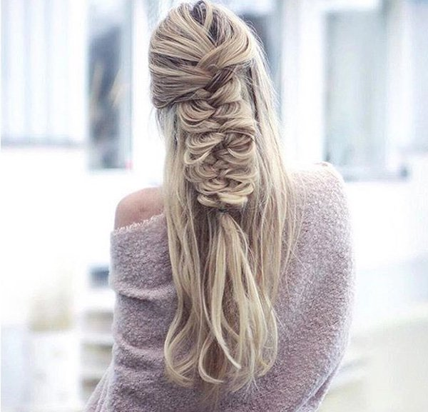party hairstyles- 0012