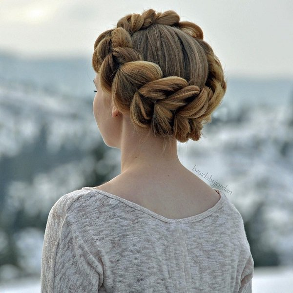 party hairstyles- 0022