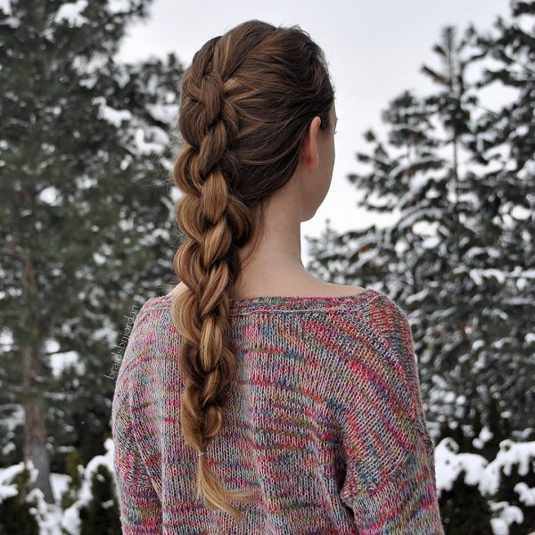 party hairstyles- 0025