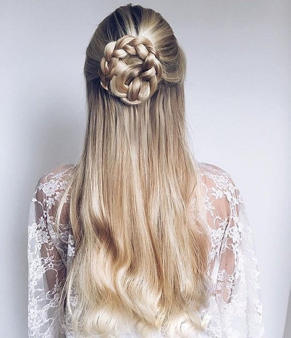 party hairstyles- 0027
