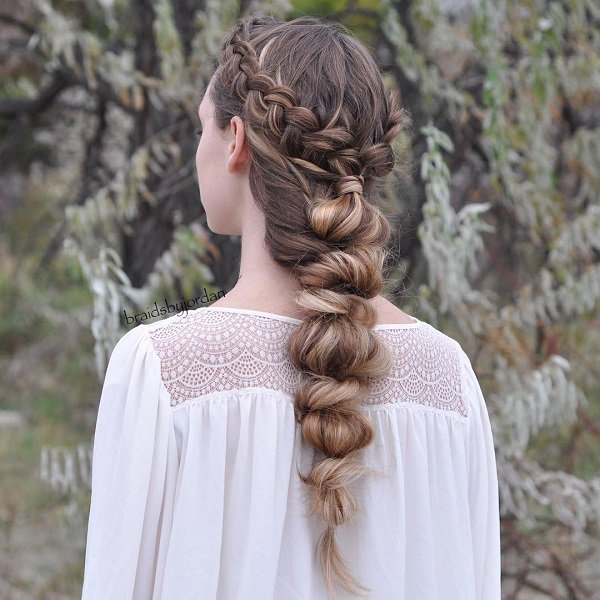 party hairstyles- 0028