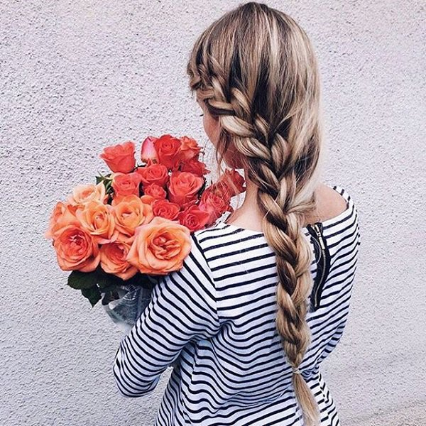party hairstyles- 0035
