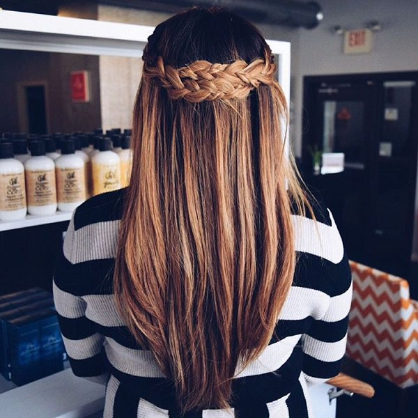 party hairstyles- 0036