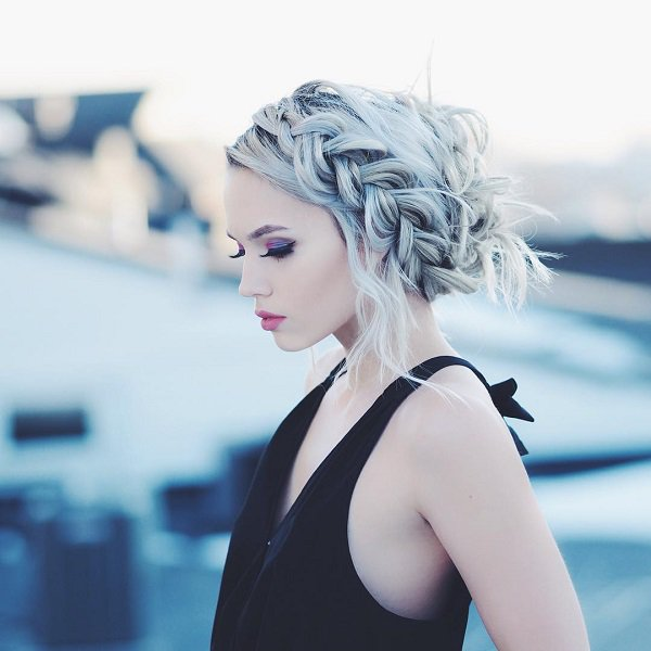 party hairstyles- 0037