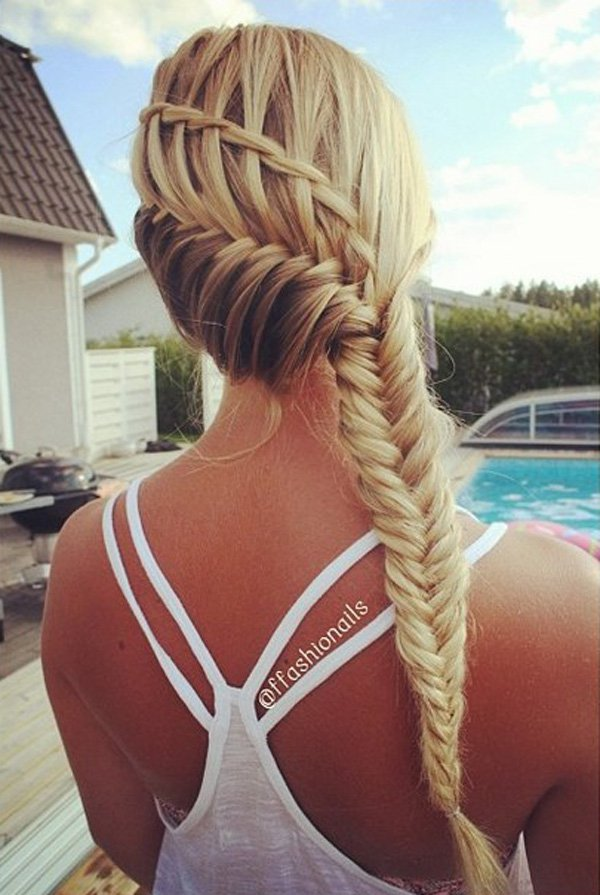 party hairstyles- 0039