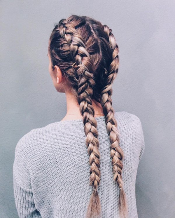 party hairstyles- 004