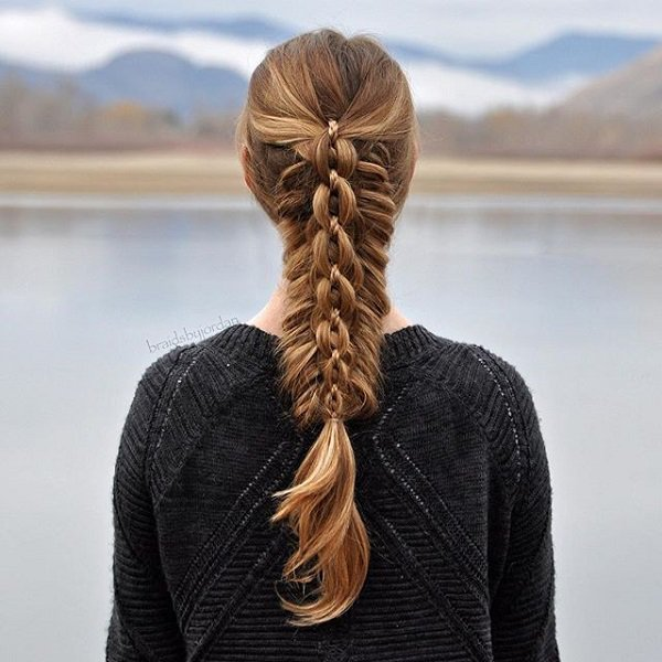 party hairstyles- 0040
