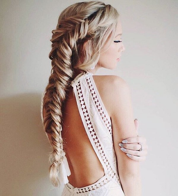 party hairstyles- 005