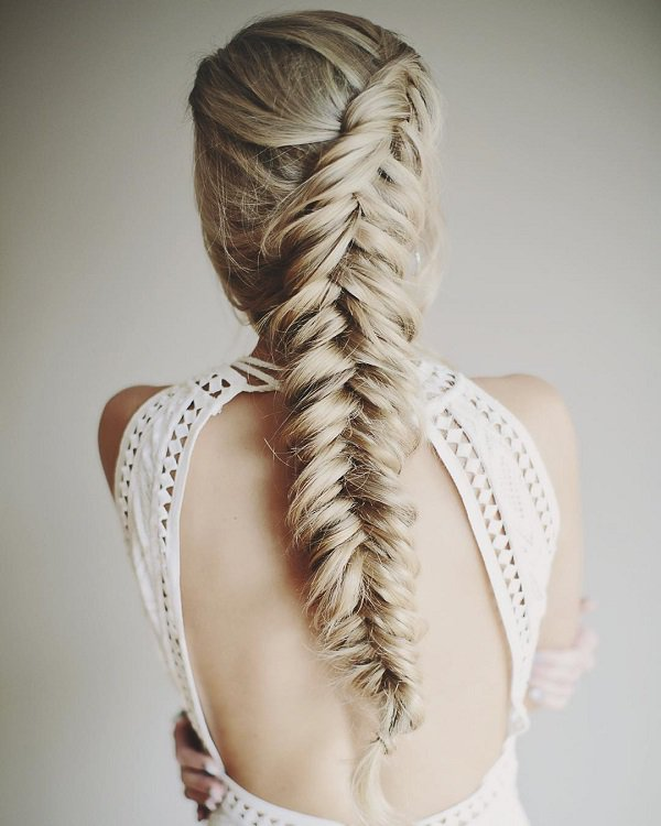 party hairstyles- 008