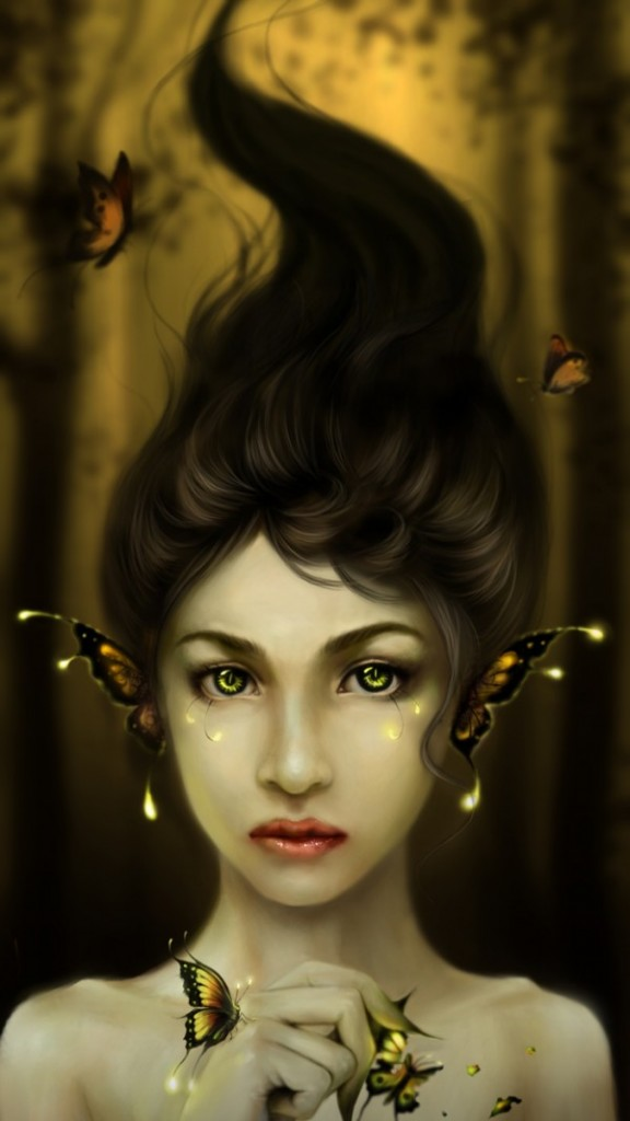 12-Digital-portrait-_by-Cocoasweety-576x1024