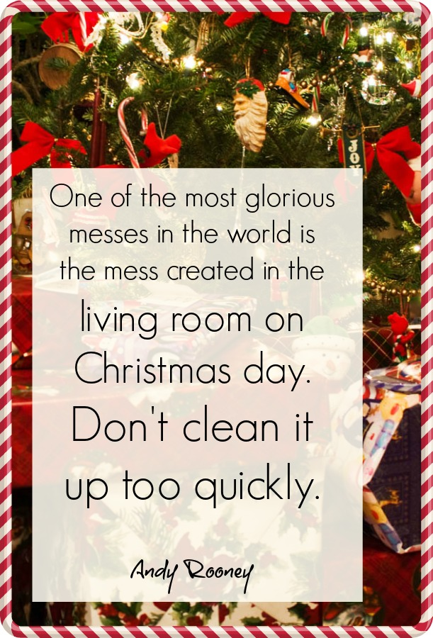 14 - christmas quotes and sayings