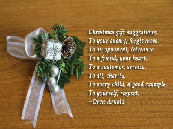 15 - christmas quotes and sayings