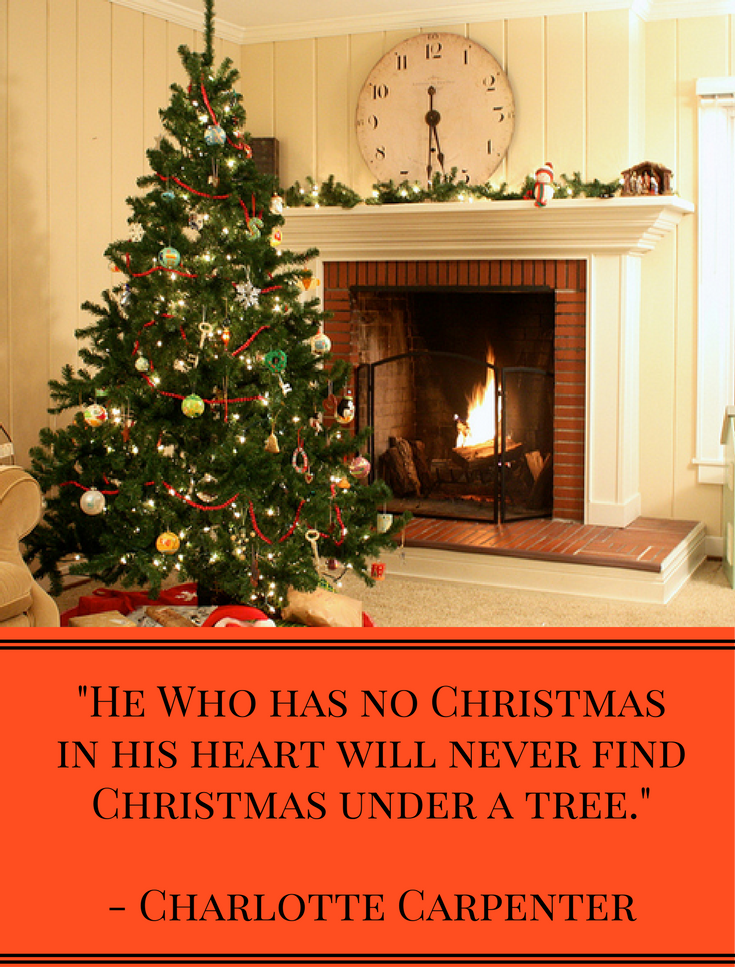 16 - Merry christmas quotes and saying