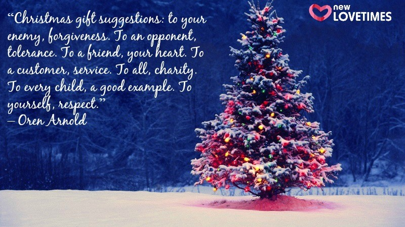 20 - Merry christmas quotes and saying