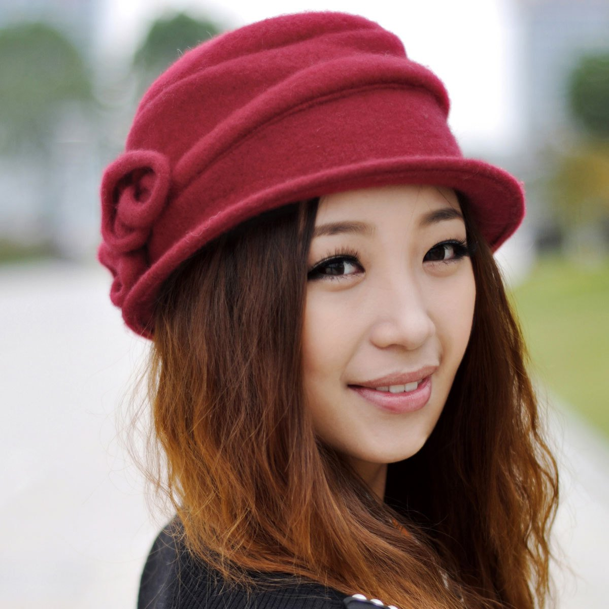 2013-new-arrival-novelty-winter-autumn-and-winter-font-b-women-s-b-font-woolen-earflaps