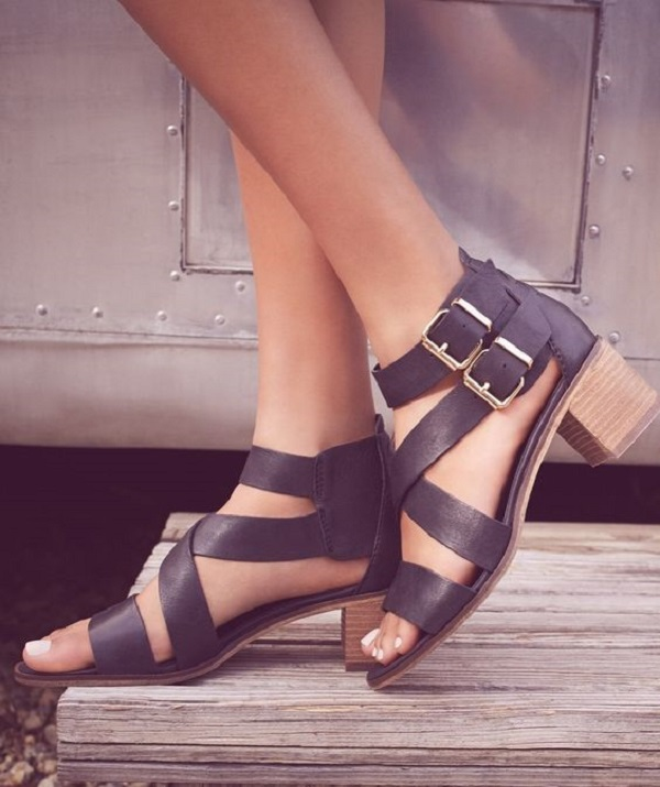 25girl shoes ideas