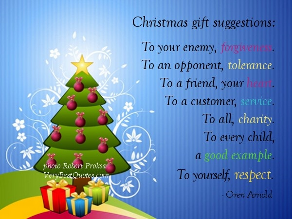 26 - Merry christmas quotes and saying
