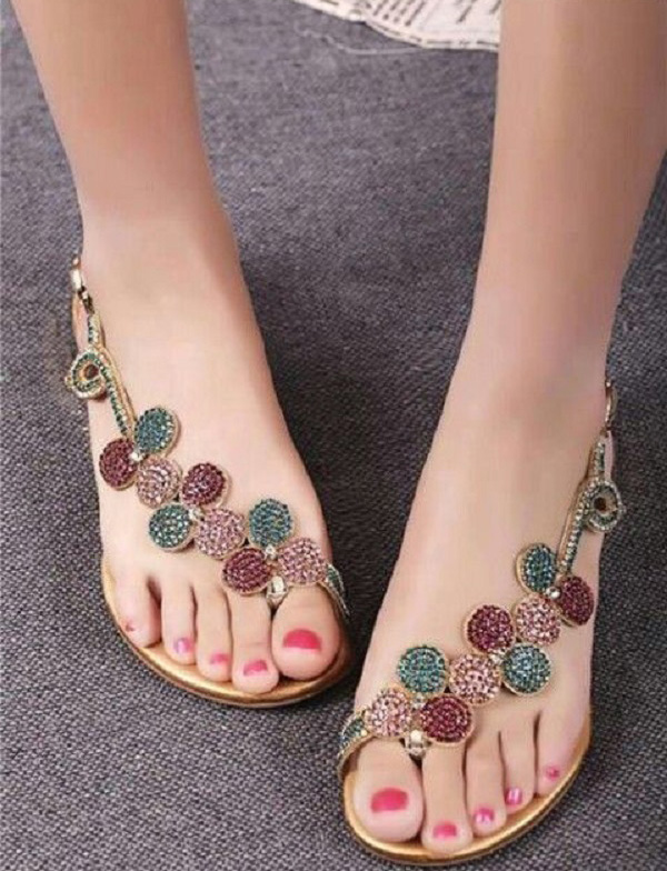 27girl shoes ideas