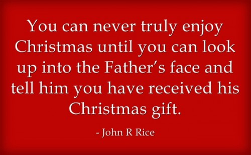 28 - Merry christmas quotes and saying