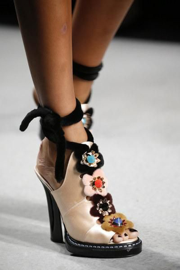 31girl shoes ideas