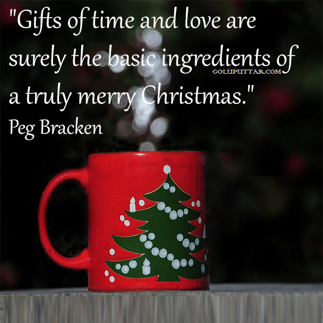 55  - christmas wishes and sayings