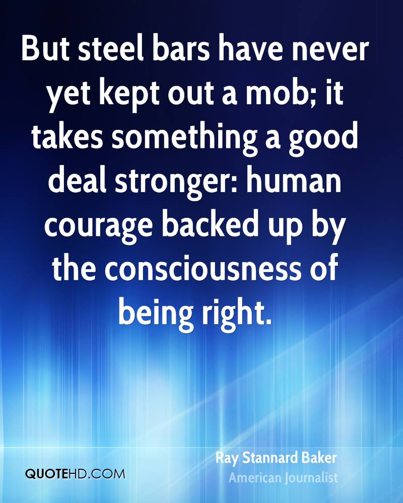 56Quotes About Courage