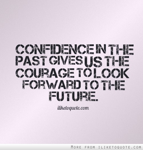 63Quotes About Courage
