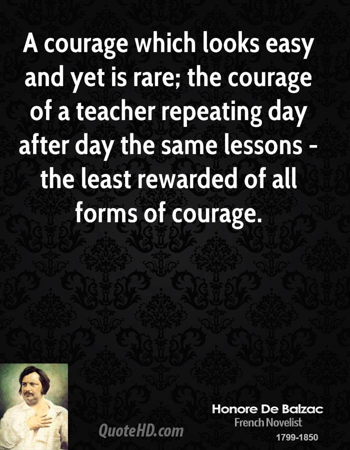 67Quotes About Courage