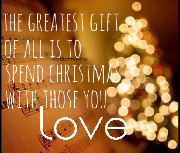 7 - christmas quotes and sayings