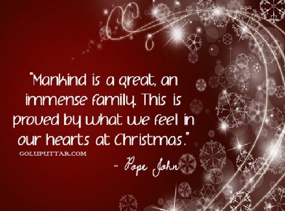 9 - christmas quotes and sayings