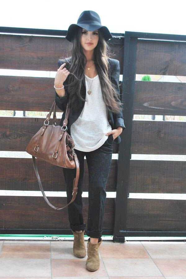 Adorable-Boho-Casual-Outfits-to-Look-Cool