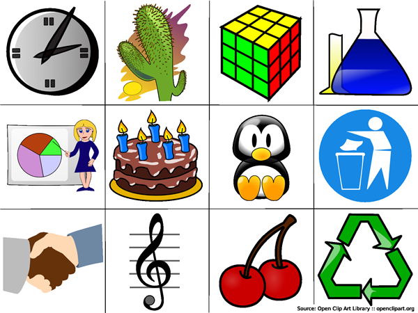 Different-examples-of-clipart
