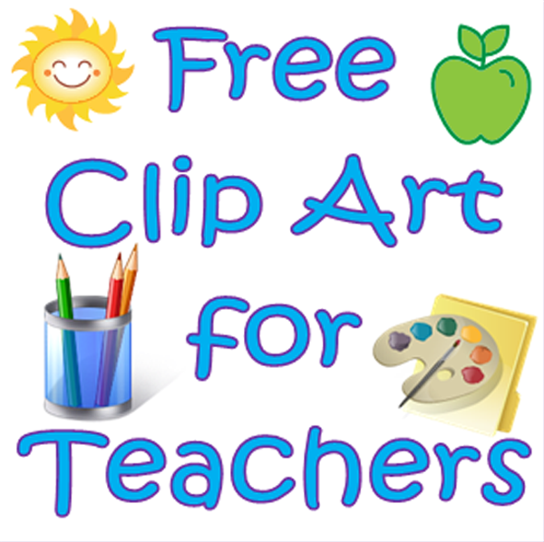 Free+Clip+Art+for+Teachers