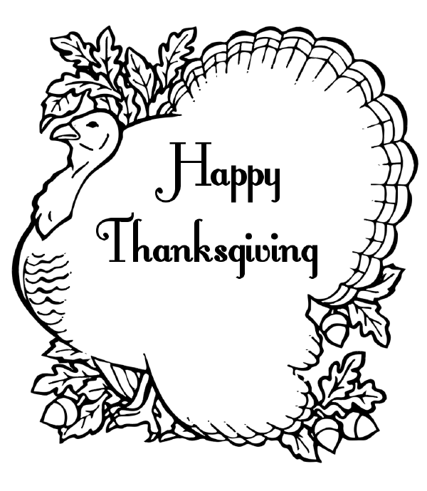 Simple-Thanksgiving-Clip-Art