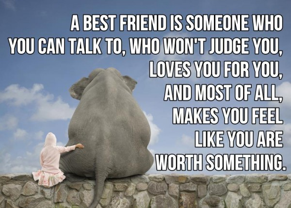 a-best-friend-is-someone-who-you-can-talk-to-friendship-quote