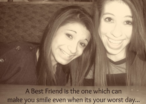 a-best-friend-is-the-one-which-can-make-you-even-when-its-your-worst-day-friendship-quote