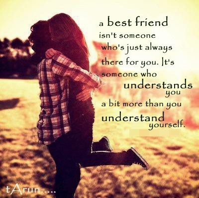a-best-friend-isnt-someone-who-just-always-there-for-you-friendship-quote