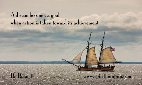 a-dream-becomes-a-goal-when-action-is-taken-towards-its-achievement-inspirational-quote