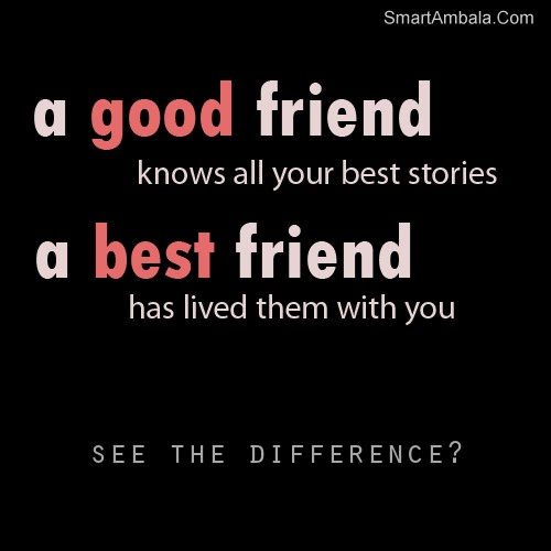a-good-friend-knows-all-your-best-stories-a-best-friend-has-lived-them-with-you-friendship-quote