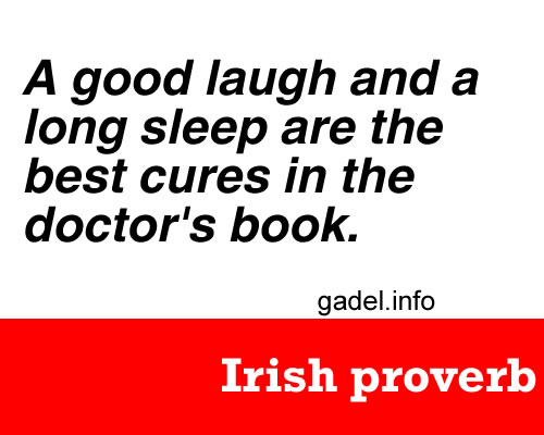 a-good-laugh-and-a-long-sleep-are-the-best-cures-in-the-doctors-book-good-night-quote