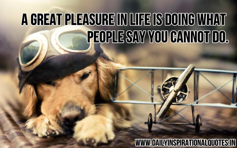 a-great-pleasure-in-life-is-doing-what-people-say-you-cannot-do-inspirational-quote