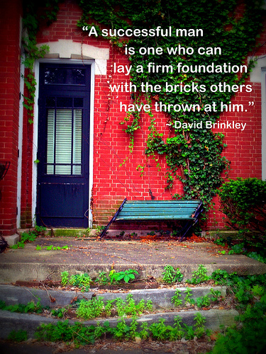 a-successful-man-is-one-who-can-lay-a-firm-foundation-with-the-bricks-others-have-thrown-at-him-inspirational-quote