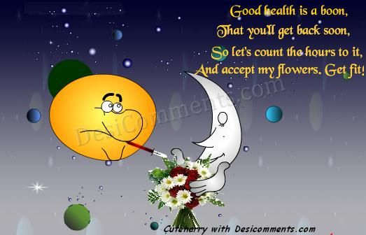 accept-my-flowersget-fit-get-well-soon-quote