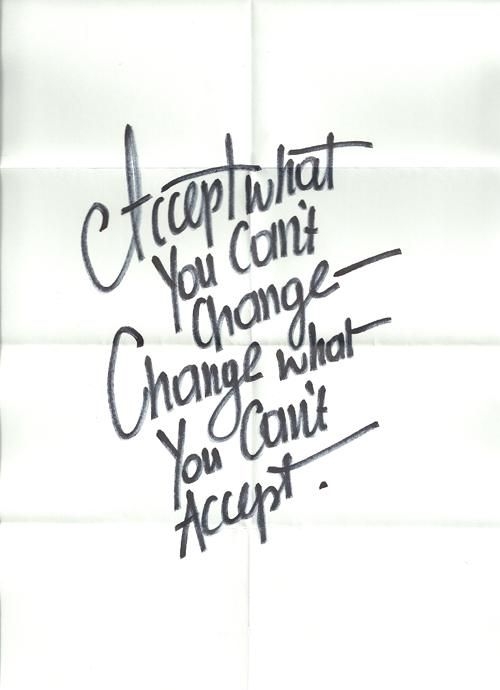 accept-what-you-cant-changechange-what-you-cant-accept-inspirational-quote