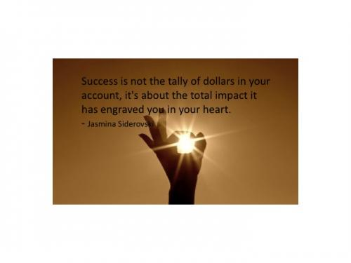 achievements-are-not-to-fill-the-dollar-in-your-account-achievement-is-that-to-make-place-in-human-heart-inspirational-quote