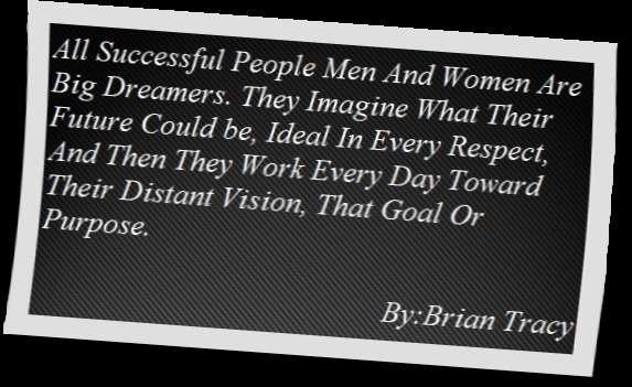 all-success-people-men-and-women-are-big-dreamers-goal-quote