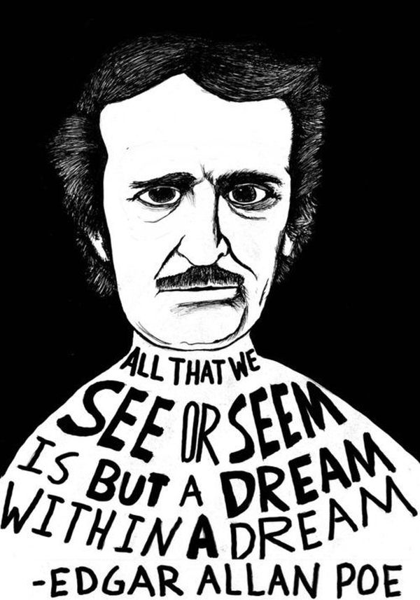 all-that-we-see-or-seem-is-but-a-dream-within-a-dream-inspirational-quote