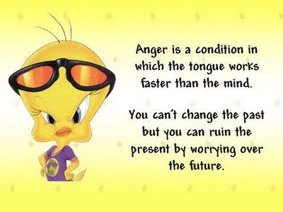 anger-is-a-condition-attitude-quote
